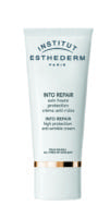 Bestel online de Into Repair High Protection Anti-Wrinkle Cream van Institut Esthederm vanaf €74