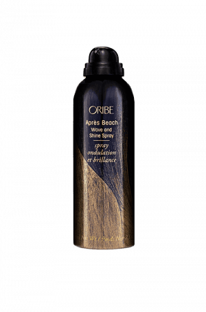 Bestel online de Apres Beach Wave and Shine Purse Spray van Oribe vanaf €22