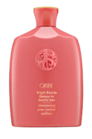 Bestel online de Bright Blonde Shampoo for Beautiful Color van Oribe vanaf €44