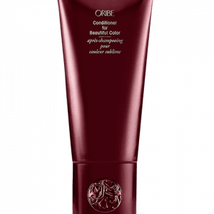 Bestel online de Conditioner for Beautiful Color van Oribe vanaf €44