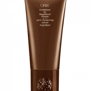 Bestel online de Conditioner for Magnificent Volume van Oribe vanaf €39