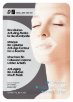 Bestel online de Anti-Aging Bio Cellulose Mouth Mask van Timeless Truth vanaf €7