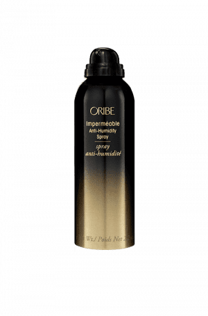 Bestel online de Imperméable Anti-Humidity Purse Spray van Oribe vanaf €22