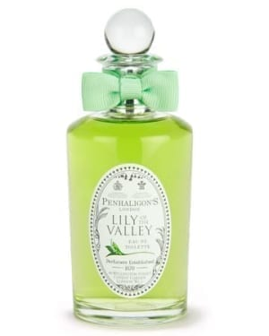 Bestel online de Lily Of The Valleyvan Penhaligon's vanaf €112