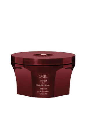 Bestel online de Masque for Beautiful Color van Oribe vanaf €62