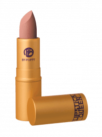 Bestel online de Big Bang van Lipstick Queen vanaf €26.00. Gratis verzending en als cadeau verpakt! Deze is verkrijgbaar in Berry 3.5gr/ Coral 3.5gr/ Naural 3.5gr/ Nude 3.5gr/ Pink 3.5gr/ Red 3.5gr/ Rouge 3.5gr/ Rust 3.5gr/ Rose 3.5gr/ Wine 3.5gr/ Deep Re