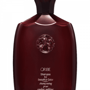 Bestel online de Shampoo for Beautiful Color van Oribe vanaf €42