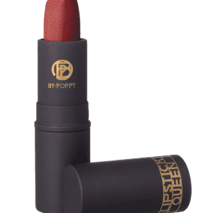 Bestel online de Sinner van Lipstick Queen vanaf €26.00. Gratis verzending en als cadeau verpakt! Deze is verkrijgbaar in Berry 3.5gr/ Coral 3.5gr/ Naural 3.5gr/ Nude 3.5gr/ Pink 3.5gr/ Red 3.5gr/ Rouge 3.5gr/ Rust 3.5gr/ Rose 3.5gr/ Wine 3.5gr/ Deep Red