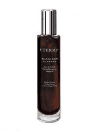 Bestel online de Tea to Tan Face & Body van By Terry vanaf €68